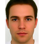 Максим Дорошенко