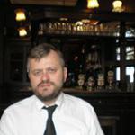 Сергей Сергеев