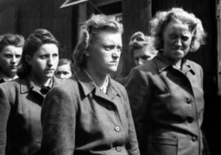 Картинки по запросу фото мрачный советский человек