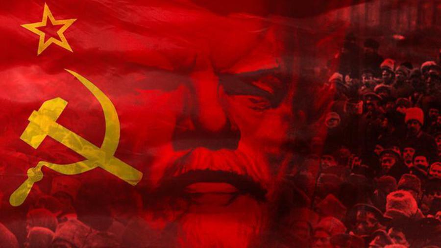 Почему Сталин не отмечал