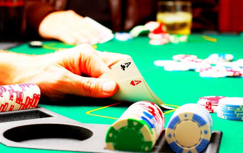 Обезьяны азартные игры можно ли обыграть онлайн казино бл