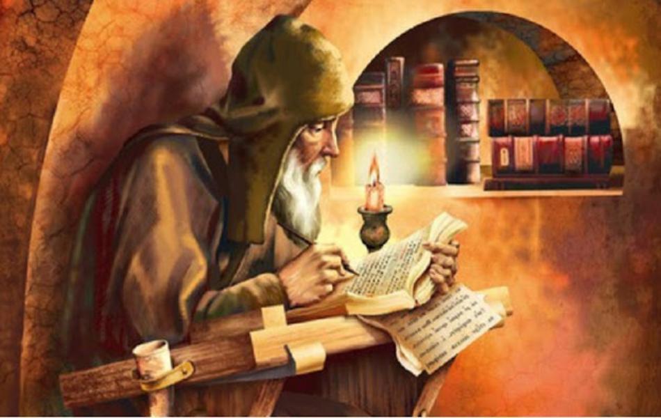 SC Славянский языческий календарь Славянские языческие